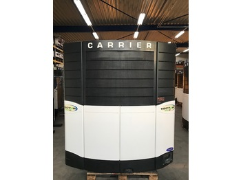 CARRIER Vector 1850MT- RC022144 - Kühlaggregat