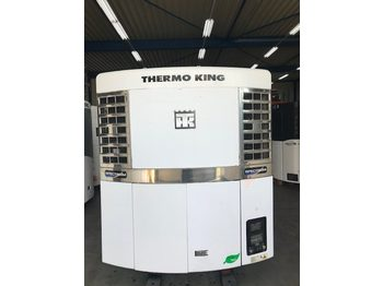THERMO KING SL Spectrum-30 - Kühlaggregat