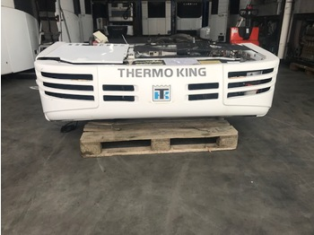 THERMO KING TS 300-525576455 - Kühlaggregat