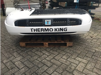 THERMO KING T-800R – 5001240274 - Kühlaggregat