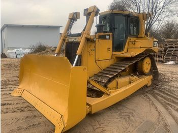 CATERPILLAR CAT D6T xl - Bulldozer