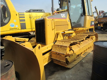 CATERPILLAR D5G - Bulldozer