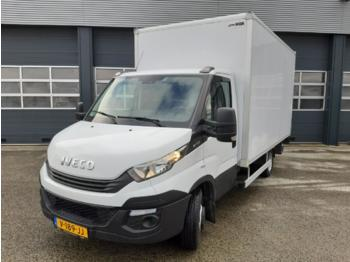 Iveco Daily 35C14 - Fahrgestell LKW