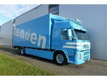 Volvo FM9.300 4X2 MANUAL EURO 3  - Fahrgestell LKW