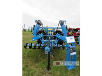 Ackerwalze Agristal Hydraulic Walze 5.3m /Cambridge Roller/Rouleau Cambridge/ Каток Cambridge 5 м
