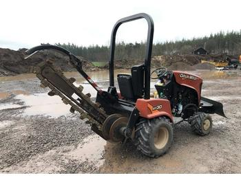 Ditch Witch RT30  - Landmaschine