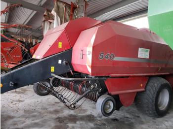 Case IH 540 - Packenpresse