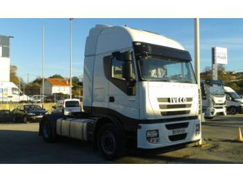 Iveco AS440S46T/P - Sattelzugmaschine
