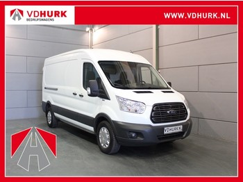 Kastenwagen Ford Transit 330 2.0 TDCI L3H2 Trend 2.8t Trekverm./Airco/Cruise/PDC