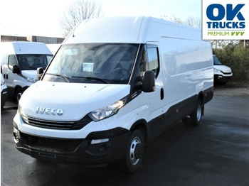 IVECO Daily 35C16A8V Hi-Matic, Aktionspreis!!! - Kastenwagen