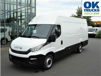 IVECO Daily 35S16A8V Hi-Matic, AKTIONSPREIS, mtl. - Kastenwagen
