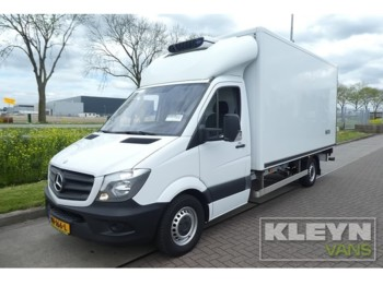 Mercedes-Benz Sprinter 316 CDI frigo! - Kühltransporter