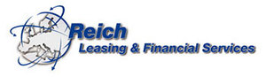 Reich-Leasing & Financial Services